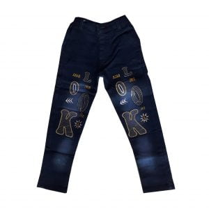 boy jeans 28 to 30