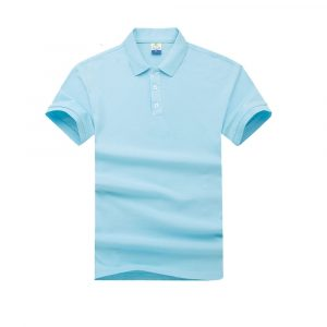 plain t-shirt for men's