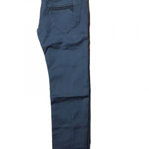 stylish and branded jeans